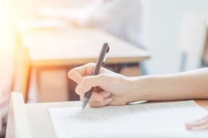 借条借款合同有诉讼时效吗