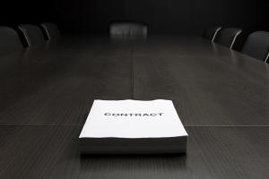 物业服务合同怎么终止
