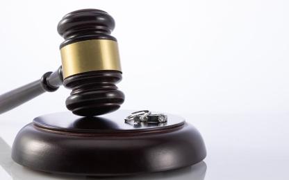 民事诉讼时效多长时间