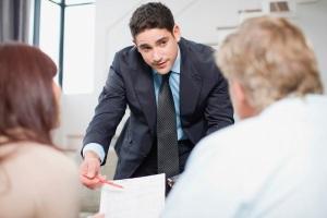 如何订立民间借款合同