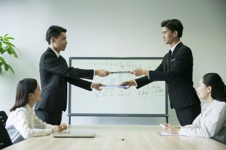 合伙合同合同履行地怎样确定