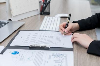 与个人签订租赁合同要交印花税吗